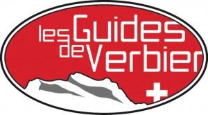 Les Guides de Verbier